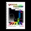GROSSE MEISTER (Masters Of Classic Piano)