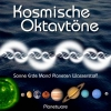 "CD ""Cosmic Octave Tones"""