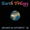 "2CDr ""Earth Trilogy"""
