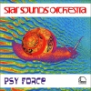 "CDr ""Psy Force"""