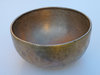 Singing Bowl 1635g  60oz Moon