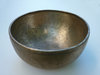 Singing Bowl 1886g 66.5oz Earth day