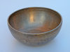 Singing Bowl 1840g 64.9oz Earth year