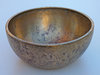SInging Bowl 1853g 65.4oz Mercury