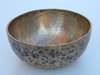 Singing Bowl 1817g 64.1oz Venus