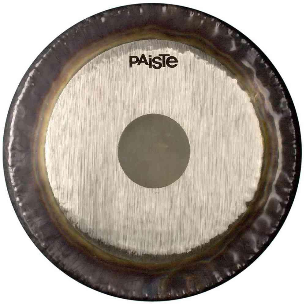 f3b3983d518d Planetware   PAISTE Symphonic Gong 152cm