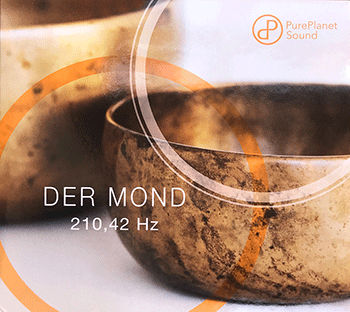 CD-ostertag-mond-350