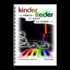 KINDERLIEDER (Nursery Rhymes)
